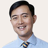 Wong-nan-yaw.jpg