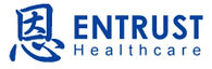 Entrust-Logo-blue.jpg
