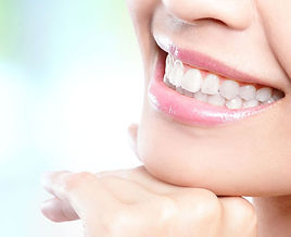 Same-day-teeth.jpg