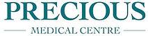 Copy of Precious-Medical-Logo.jpg