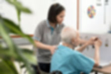 Pacific-Nursing-Homes-2018021.jpg