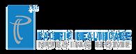 Nursing-Homes-Logo.png