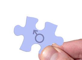 Preconception-female.jpg