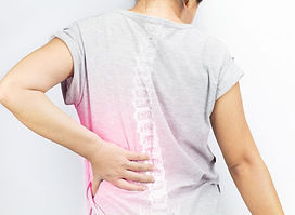 Osteoporosis-iStock-612226550.jpg