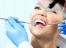 General dental paragon