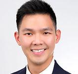 Dr-Chan-Chee-Hon.jpg