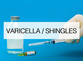 Vaccines-Varicella.jpg