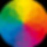 Logo Jeannette Stieve | Ganzheitlich Ernährungsberatung