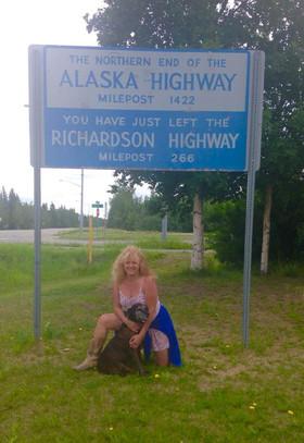 16. Alaska Highway.jpg
