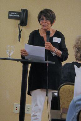 Connie speaking.jpg