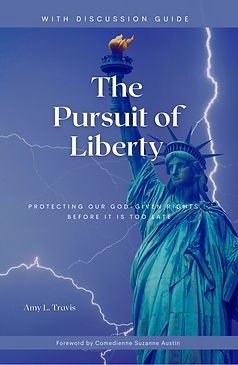 Pursuit of Liberty COVER (9).png