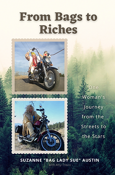 Bags to Riches cover - Colorado 2.png
