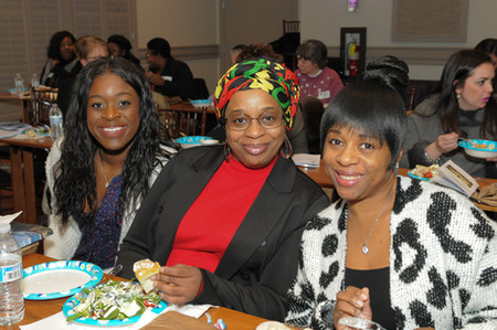 Shavonna and sisters.jpg