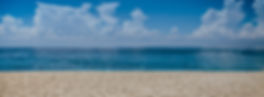 beach-horizon-nature-127673.jpg