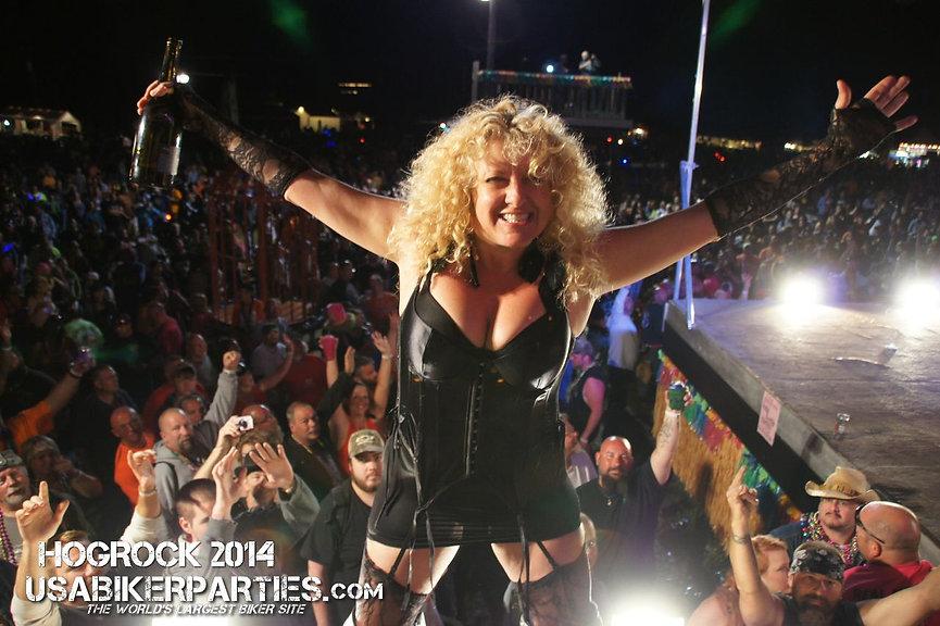 Sue on stage.jpg