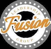 FLG-Logo-6.png