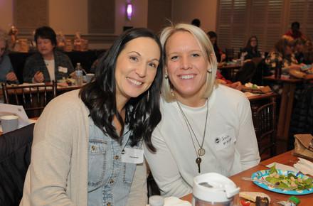 Trina and Jessica.jpg
