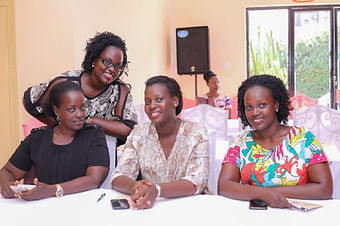 Gloria and group.jpeg