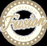 FLG-Logo-6_edited.png
