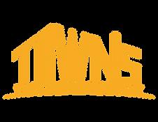 see-thru logo.png