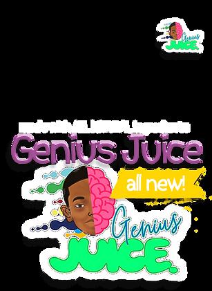 g juice trans.png