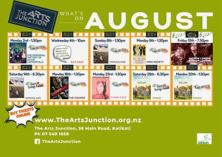 A4 Billboard August at The Arts Junction.jpg
