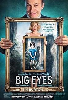 220px-Big_Eyes_poster.jpg