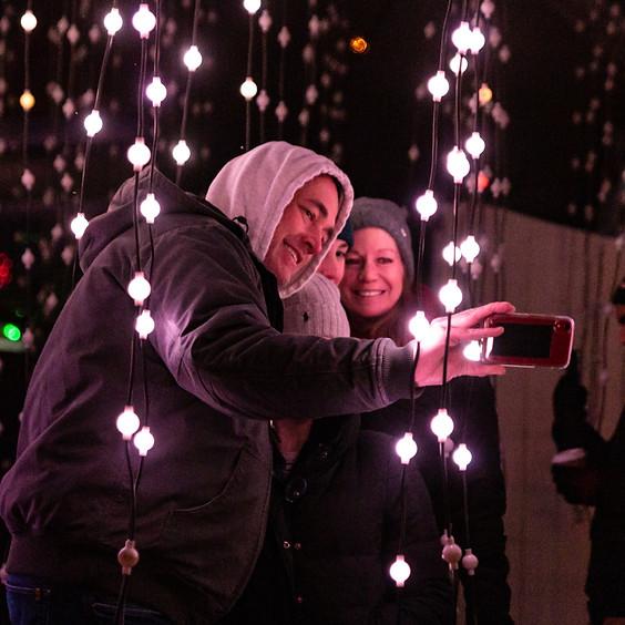 Festival Selfie Competition