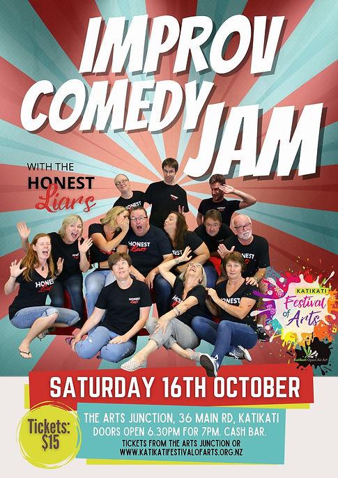 Improv Comedy Jam FINAL DRAFT.jpg