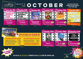 October at The Arts Junction A4 (3).jpg
