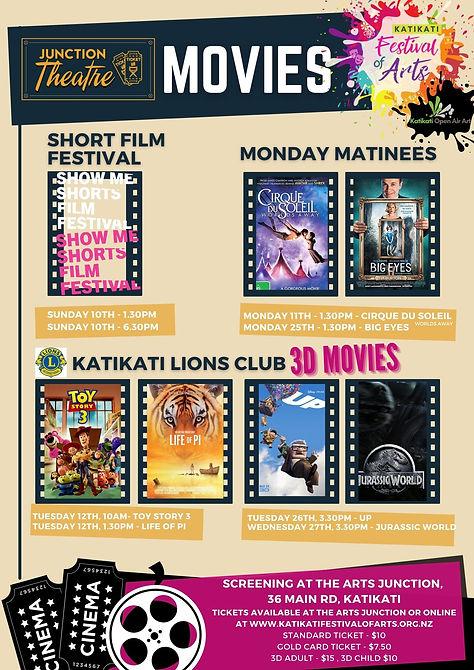 KKFOA - October Movies FINAL.jpg