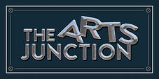 the arts junction logo.jpg