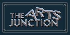 the arts junction logo.jpg