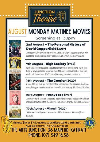 Monday Matinees August 2021  (1).jpg