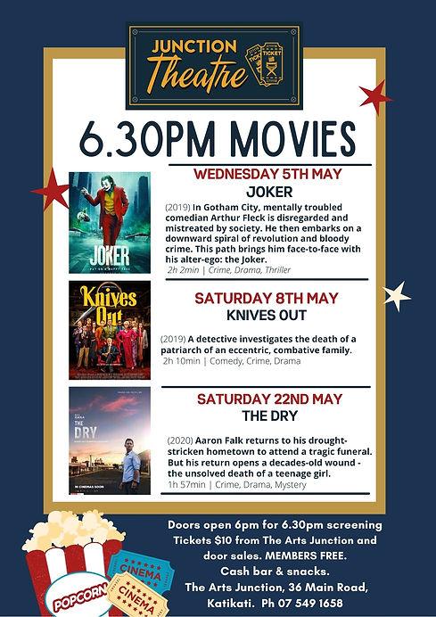 Night Movies - May 2021 (1).jpg