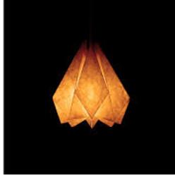 Lantern Workshop - Master Class   *CANCELLED*