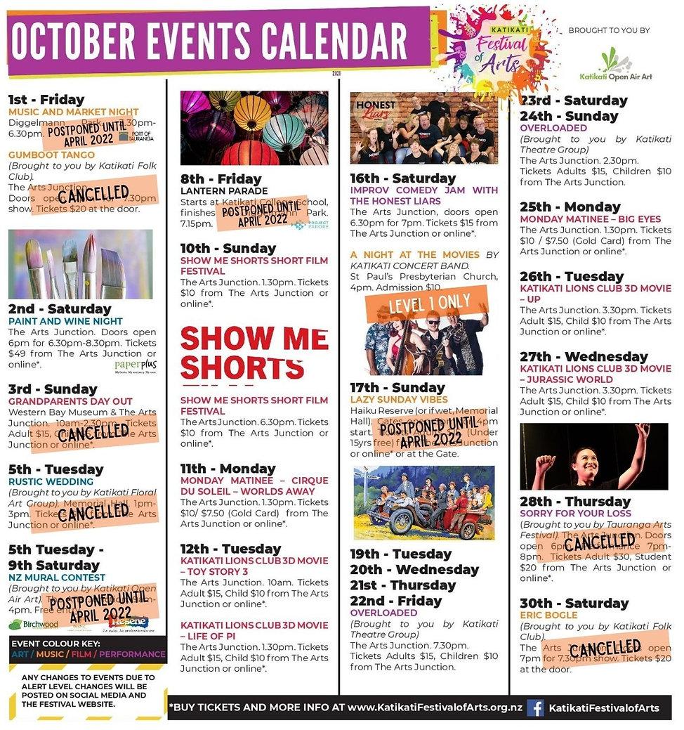 KKFOA Event Flier Cancellations_edited.jpg