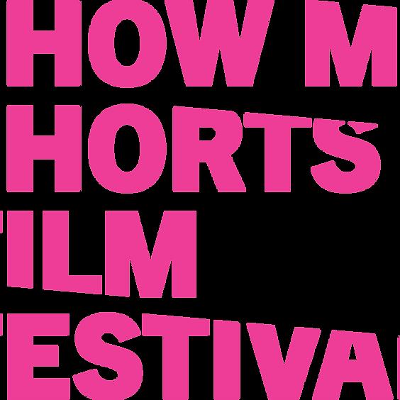 Show Me Shorts Short Film Festival - Matinee
