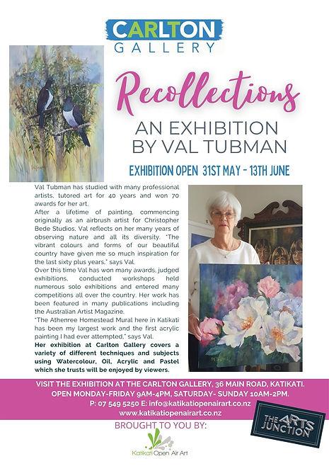 Carlton Gallery  14th - 30th May (2).jpg