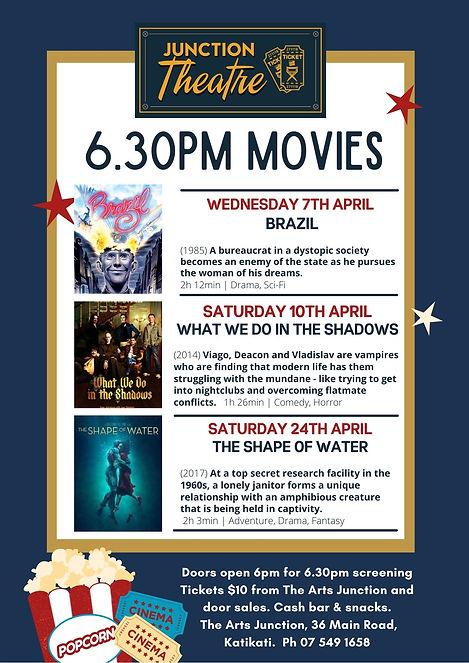 Night Movies - April 2021.jpg
