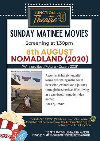 Sunday Matinee August 2021 (1).jpg