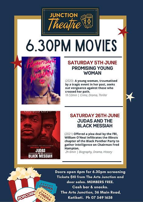 Night Movies - June 2021.jpg