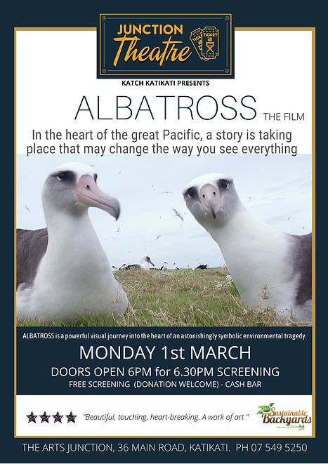Albatross Movie Flier (4).jpg