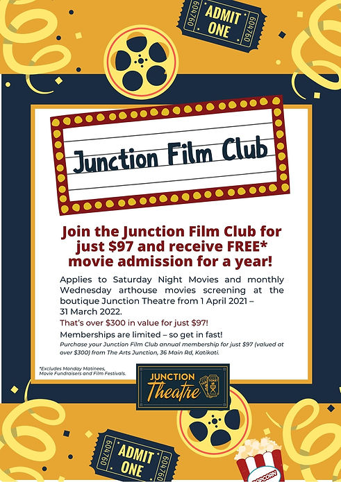 JUNCTION FILM CLUB MEMBERSHIPS.jpg