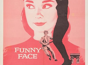 Funny_Face_(1957_poster).jpg