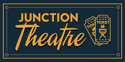 junction theatre opening invite.jpg