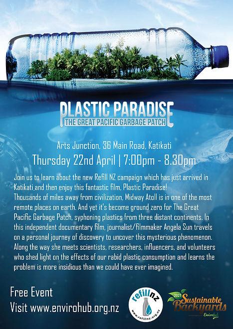 Plastic Paradise Katikati A3_edited.jpg