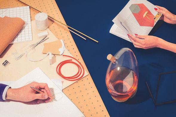 Designer Box - Photo Cyrille Robin-1 - H
