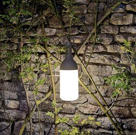 Lampe Elo
