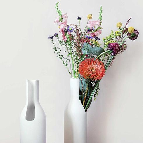 designerbox-67-studio-tandem-vase-carafe